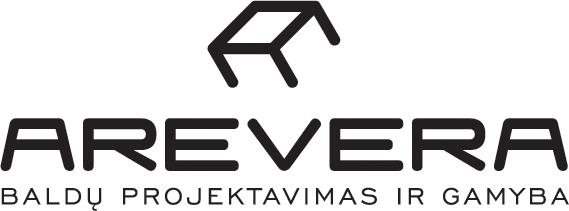 Arevera
